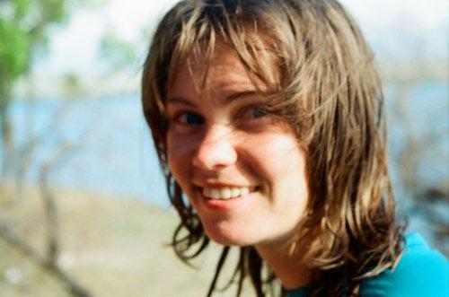 Natalja аватар