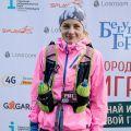 Зимина Наталья аватар