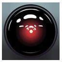 peayq аватар