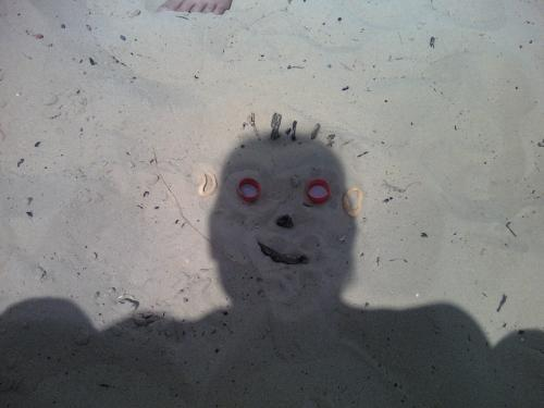 ilyaZel аватар