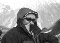 sashov аватар
