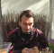 Sergey аватар