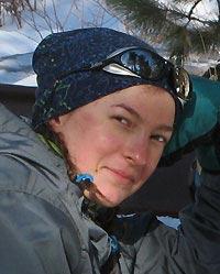 Отчет о спортивном лыжном туристском походе 3 категории сложности в Восточном Саяне