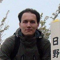 Artur_Laskov аватар