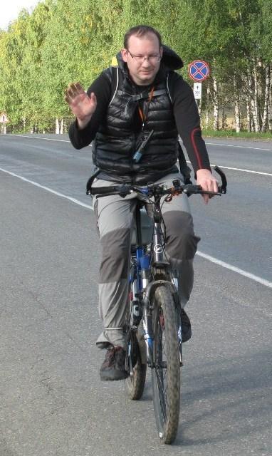 ilyborisov аватар
