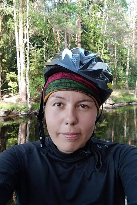 belozya аватар