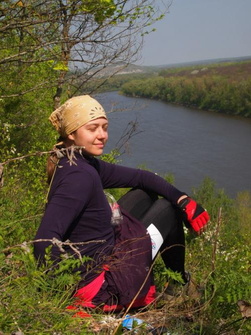 Lyuba Stepanova аватар