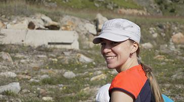 Heather аватар